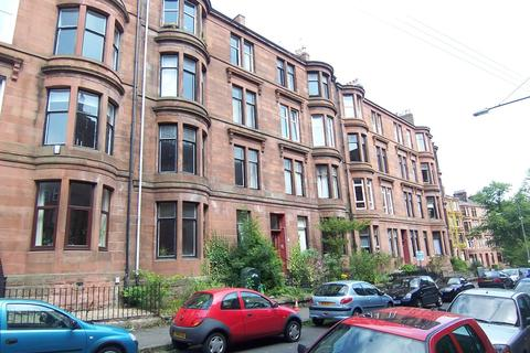 2 bedroom flat to rent - Caird Drive, Flat 3/1, Partick, Glasgow, G11 5DT