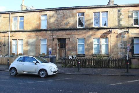 1 bedroom flat to rent - Auchinloch Road, Lenzie
