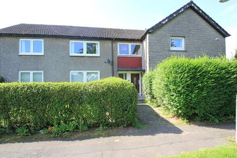 2 bedroom flat to rent - Burns Drive, Kirkintilloch