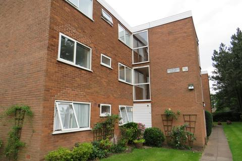 2 bedroom flat to rent - Moorfield Drive, Boldmere