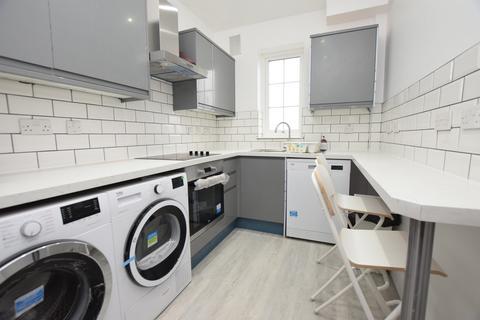 4 bedroom house share to rent - Stanley Street , Derby DE22 3GT