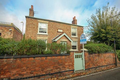 2 bedroom cottage for sale - Rose Cottage, Breaston