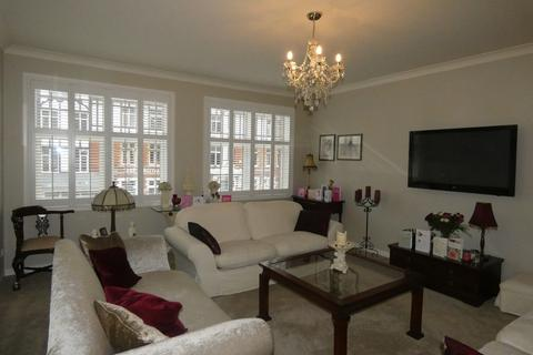 1 bedroom apartment for sale - Flat 2, 78 Clifton Street