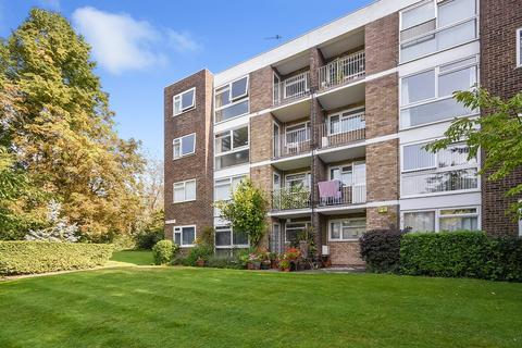 1 bedroom apartment for sale - Beckenham Grove, Bromley