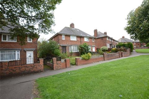 3 bedroom semi-detached house for sale - Wykebeck Valley Road, Leeds, West Yorkshire