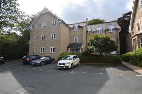 2 bedroom apartment for sale - Flat 14, Linfield, Grove Road, Leeds