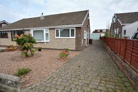 2 bedroom bungalow for sale - Birch Royd, Rothwell, Leeds, West Yorkshire