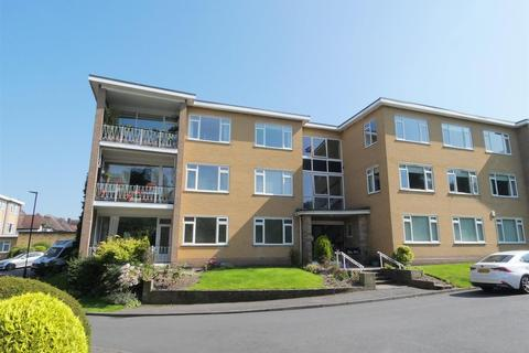 3 bedroom apartment for sale - Seton House, Seymour Gardens, Four Oaks