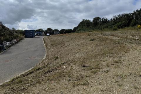 Property for sale - Liskeard, Cornwall