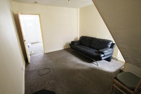 3 bedroom terraced house to rent - Green Street