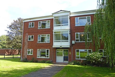 2 bedroom apartment to rent - Stanton Walk, Warwick
