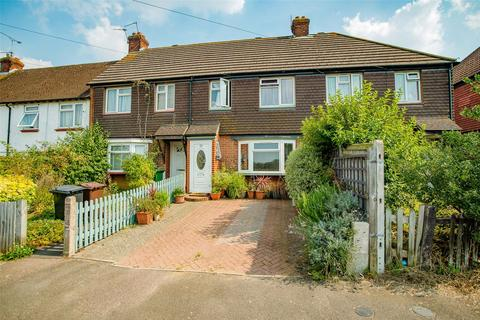 3 bedroom terraced house for sale - Dickens Road, Maidstone, Kent, ME14