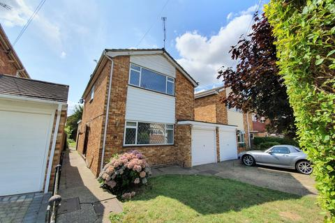 3 bedroom detached house to rent - Cheapside West, Rayleigh, Essex