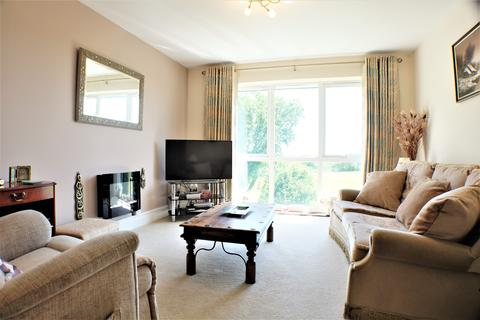 2 bedroom retirement property for sale - Willow Court, Clyne Common, Swansea SA3