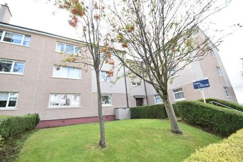 2 bedroom flat to rent - Belsyde Avenue, Drumchapel, G15 6AR