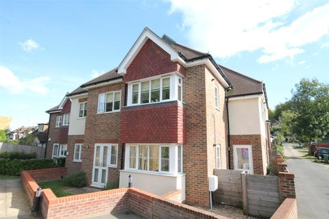 2 bedroom apartment to rent - Outwood Lane, Chipstead, Coulsdon, Surrey, CR5