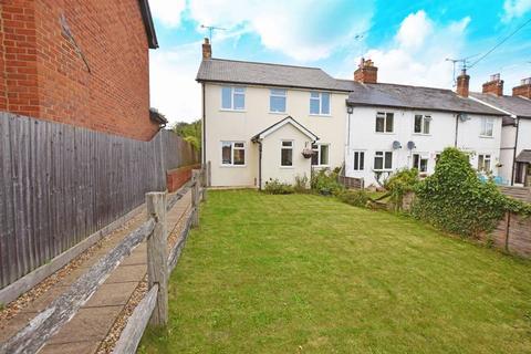 2 bedroom ground floor maisonette for sale - Holybourne, Alton, Hampshire