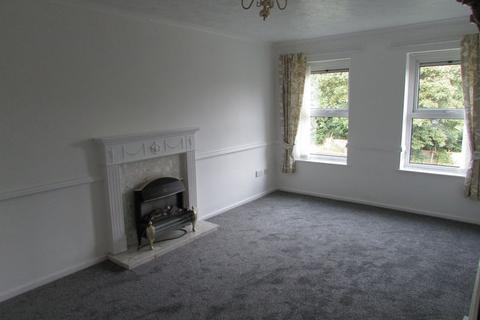 2 bedroom flat to rent - Thimble Close, Rochdale