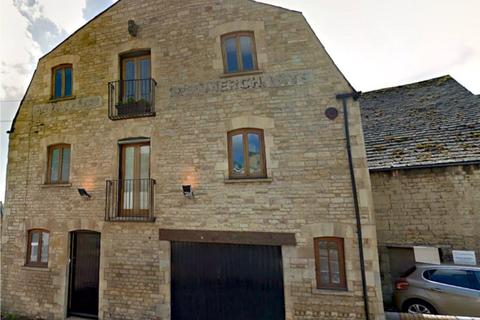 2 bedroom house share - Room To Rent, North Street, Stamford Town Centre