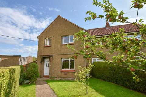 3 bedroom semi-detached house for sale - Birch Avenue, Whitby