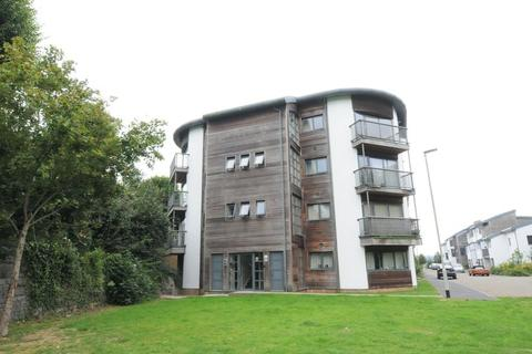 2 bedroom apartment for sale - Endeavour Court, Plymouth. Two Bedroom First Floor Apartment.