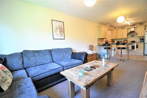 2 bedroom apartment for sale - Collegiate Way, Swinton, Manchester