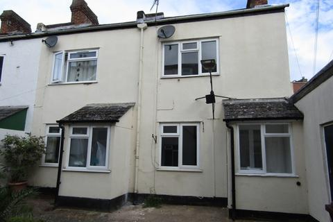 2 bedroom cottage to rent - Grays Buildings, Exeter