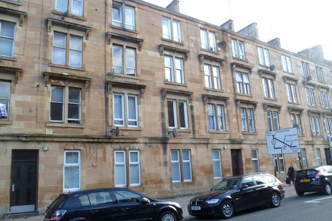 1 bedroom flat to rent - Newlands Road, Cathcart