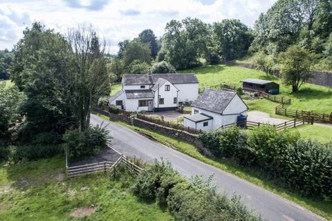 4 bedroom farm house for sale - Spend Lane, Sandybrook