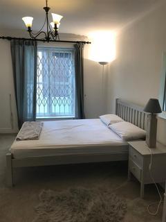 2 bedroom flat to rent - Bishops Bridge Road, London