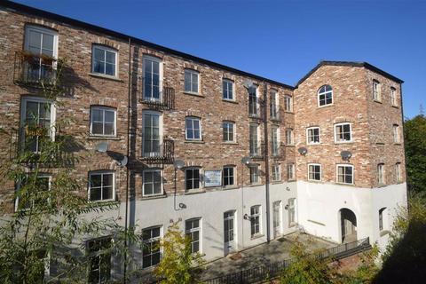 2 bedroom apartment to rent - Alma Mill, Pickford Street, Macclesfield