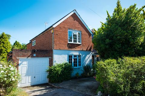 3 bedroom detached house for sale - Bath Road, Thatcham, RG18