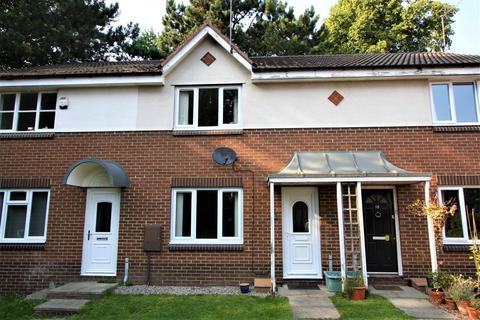 3 bedroom terraced house for sale - The Gables, Sedgefield, Stockton-On-Tees