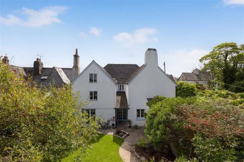 5 bedroom detached house for sale - Fore Street, Ipplepen, Devon, TQ12