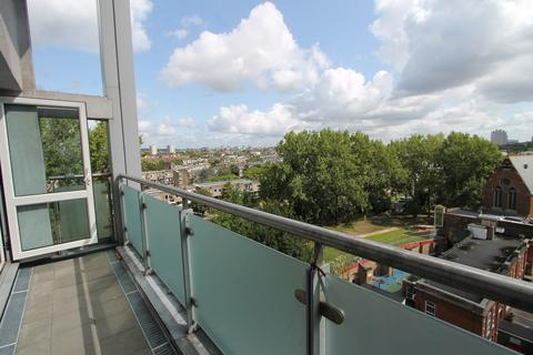 2 bedroom flat to rent - Princethorpe House, Woodchester Square, LONDON, W2