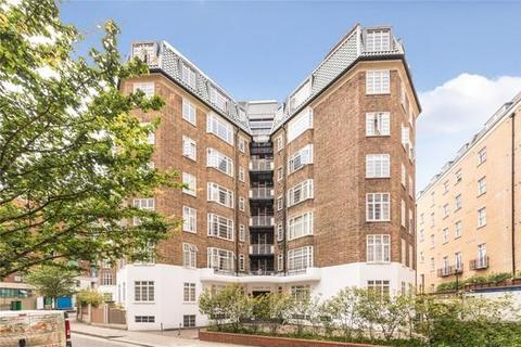4 bedroom apartment to rent - Stourcliffe Street, London, W1H