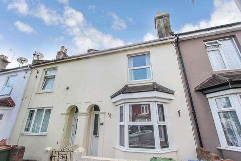 2 bedroom terraced house for sale - Parsonage Road, Northam, Southampton, SO14