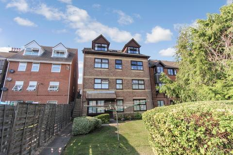 2 bedroom flat for sale - Richmond Road, Shirlley, Southampton, SO15