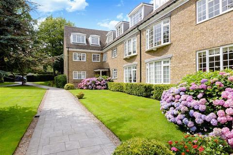 2 bedroom apartment for sale - Arncliffe Court (1st Floor), Croft House Lane, Huddersfield, HD1
