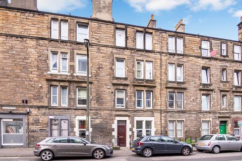 3 bedroom flat for sale - Dalgety Avenue , Meadowbank, Edinburgh, EH7