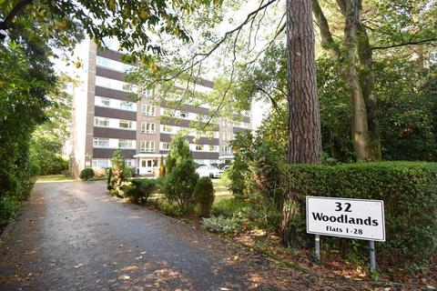2 bedroom apartment for sale - Lindsay Road, Poole
