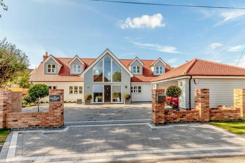 4 bedroom detached house for sale - Peartree Lane, Danbury, Chelmsford