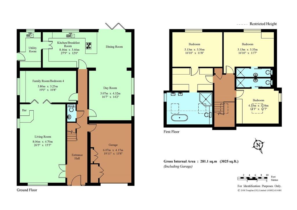 Floorplan: Floorplan Hardwick Road Web.jpg