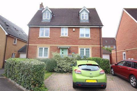 5 bedroom detached house for sale - Merritt Way, Mangotsfield, Bristol