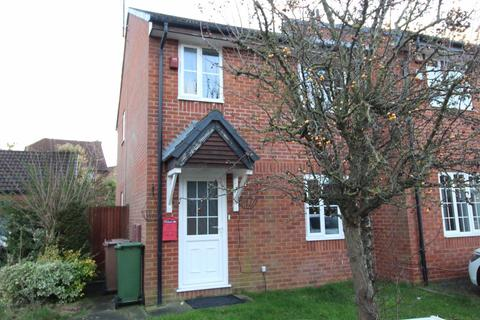 3 bedroom house to rent - Spurcroft - Ref:P1130