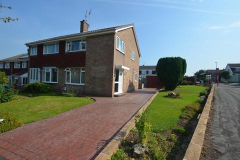 3 bedroom semi-detached house for sale - Stanstead Road, Mickleover, Derby