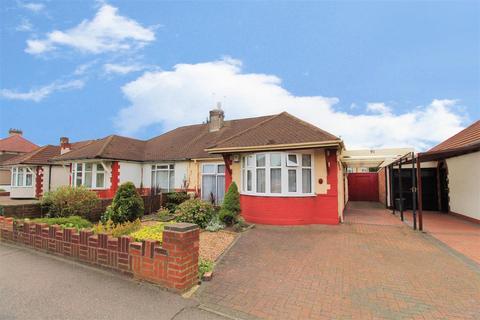 2 bedroom bungalow for sale - Bedonwell Road, Bexleyheath