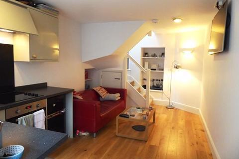 1 bedroom cottage to rent - Beckside, Butlers Yard, Fountain Street, Ulverston