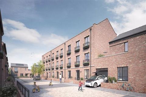 2 bedroom flat for sale - Ryder Court, Northenden, Manchester