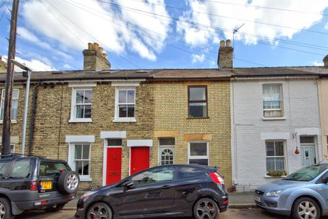 2 bedroom terraced house for sale - Great Eastern Street, Cambridge